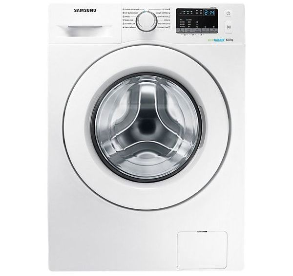 samsung eco bubble ww60j4060lw le.jpg