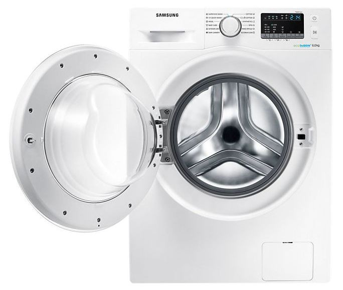 samsung eco bubble ww60j4060lw le_2.jpg