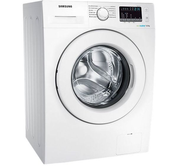 samsung eco bubble ww60j4060lw le_3.jpg