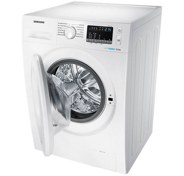 samsung eco bubble ww60j4060lw le_4.jpg