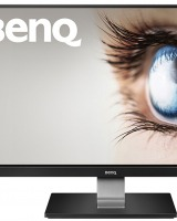 Monitor LED IPS BenQ GW2406Z: o alegere inteleapta