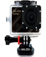 Nilox Evo: camera foto-video de sport