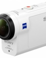 Camera video sport Sony FDR-X3000: o alegere excelenta