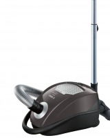 Aspirator Bosch BGL45500: un model care te surprinde