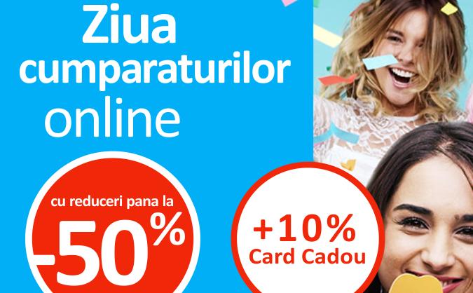 ziua-cumparaturilor-online-reduceri-pana-la-50.png