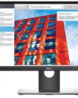 Monitor LED DELL U2917W: investiti sau cheltuiti