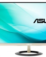 Monitor LED Asus VZ279Q: calculatorul potrivit