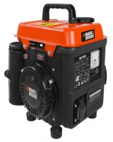 Generator curent Black Decker BD1000i