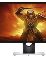 Monitor Gaming LED Dell SE2417HG: un upgrade foarte bun