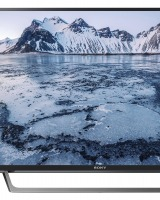 Televizor LED Smart Sony 49WE660: alegerea unui TV bun