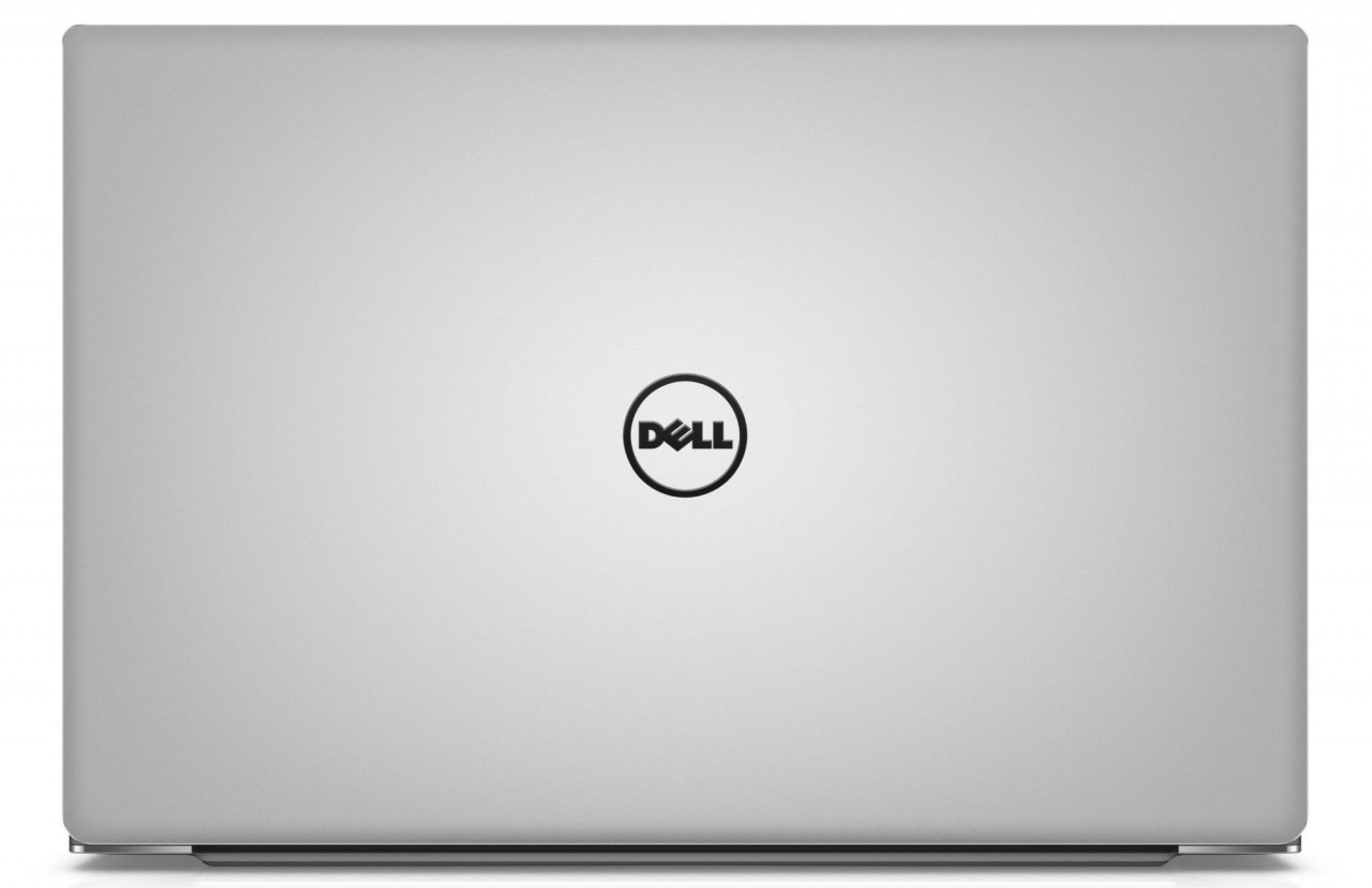 dell xps 9360_3.jpeg