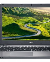 Laptop Acer Aspire F15 F5-573G-52DH: performant la un pret corect
