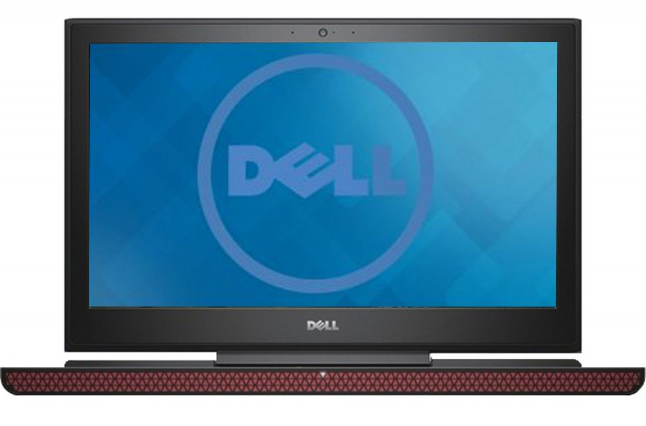 dell inspiron gaming 7567.jpg