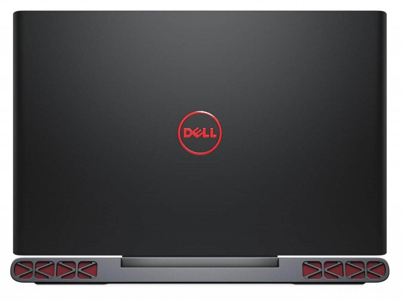 dell inspiron gaming 7567_2.jpg