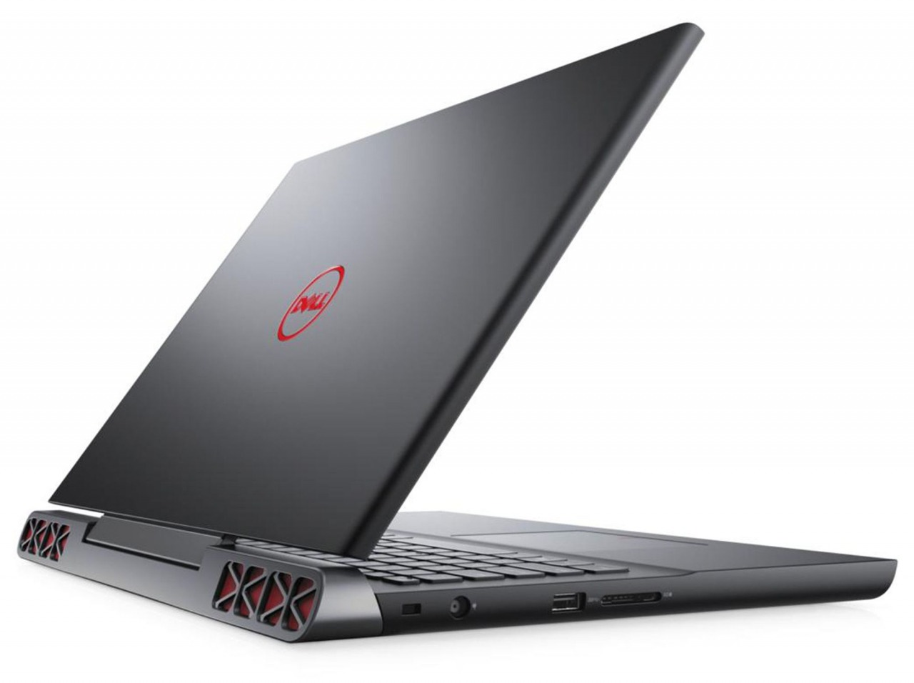 dell inspiron gaming 7567_3.jpg