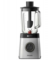 Blender Philips Avance Collection HR3655/00: cum sa alegi calitatea