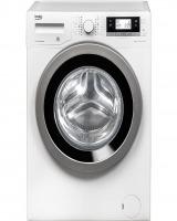 Masina de spalat rufe Beko WTV7634XS0: ce o face o alegere buna?