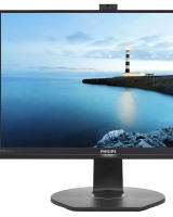 Monitor LED IPS Philips 241B7QPTEB/00: faceti un prim pas