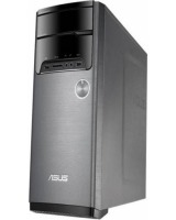 Sistem Desktop PC ASUS M32CD- K-RO009D: un sistem care merita
