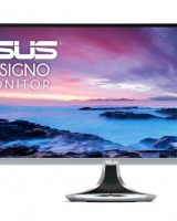 Monitor LED IPS ASUS: pentru profesionistul din tine
