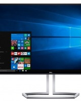Monitor LED IPS Dell S2418HN: super-calitatea la super-pret
