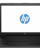 Laptop HP 250 G6: increde-te in HP