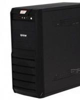 Sistem Desktop PC Spacer: o afacere foarte inteligenta