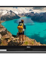 Laptop 2 in 1 Dell XPS 13 (9365): un model aparte
