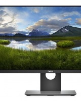 Monitor LED IPS Dell P2418D: o alegere inteleapta