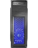 Sistem Desktop AtoMic: o alegere proprie