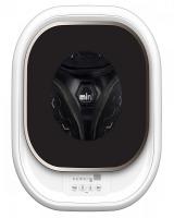 Masina de spalat rufe mini Daewoo DWD-CV702G: ceva mai futurist