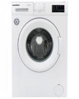 Masina de spalat rufe HeinnerHWM-V7010A++: totul la dispozitie