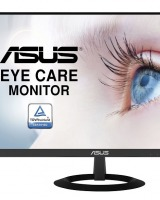 Monitor IPS LED ASUS VZ279HE: o alegere inspirata