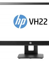 Monitor TN LED HP X0N05AA: investeste cu cap
