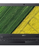 Laptop Acer Aspire 3 A315-31-C191: performante imbatabile