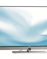 Televizor LED Smart TV LOEWE, Bild 3.40: o investitie care merita