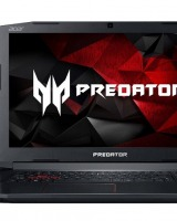 Laptop Gaming Acer Predator Helios 300 PH317-51-79Y7: joaca-te in voie