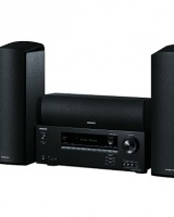 Sistem Home Cinema Onkyo HT-S5805: de ultra calitate