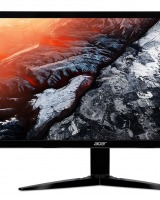 Monitor Gaming LED Acer KG221QBMIX: pret accesibil, specificatii de top