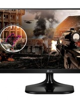 Monitor Gaming LED IPS LG 25UM58-P: arma principala a oricarui gamer