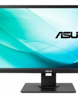 Monitor LED IPS ASUS BE249QLB: Full HD