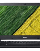 Laptop Acer Aspire A515-41G-F2SH: alegeri benefice