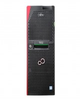 Server Fujitsu Primergy TX1330M1: suportul oricarui small sau medium business