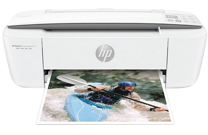 hp deskjet ink adv 3775.jpg