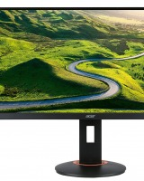 Monitor LED TN Acer XF270H: un mic upgrade