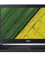 Laptop Acer Aspire 7 A715-71G-75SK: in pas cu tehnologia