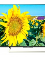 Televizor Smart Android Sony BRAVIA 43XF8096: cu ceva in plus