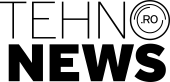 Tehno News RO
